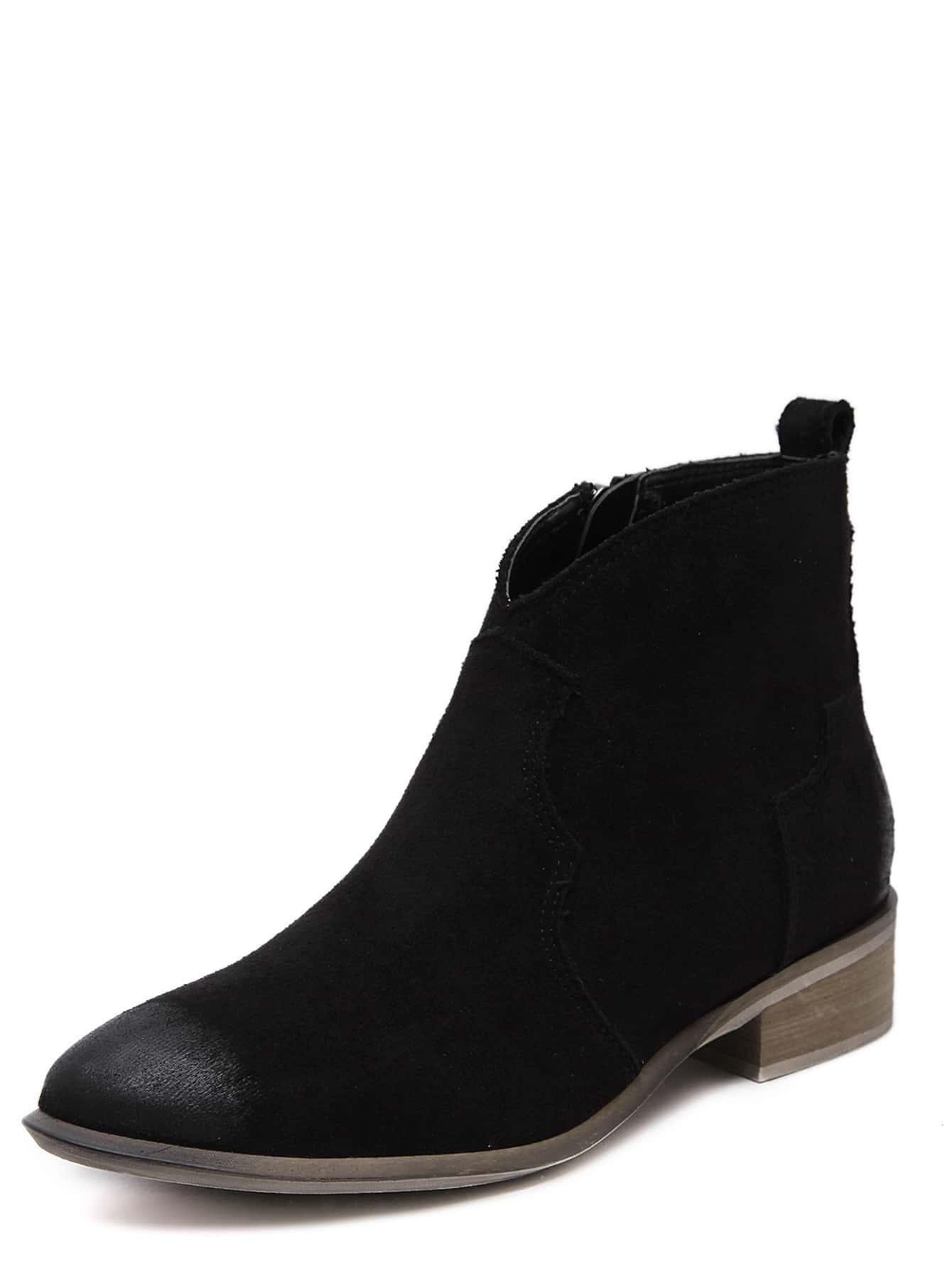 shoes161004811_2