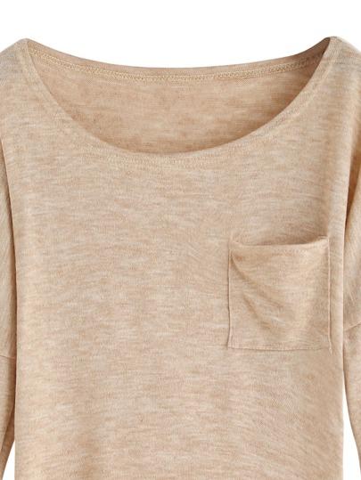 sweater160915102_1