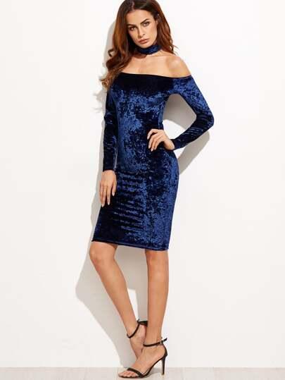 dress160916502_1