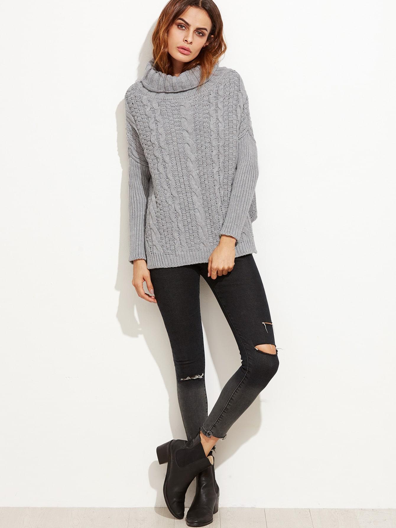 sweater160928458_2