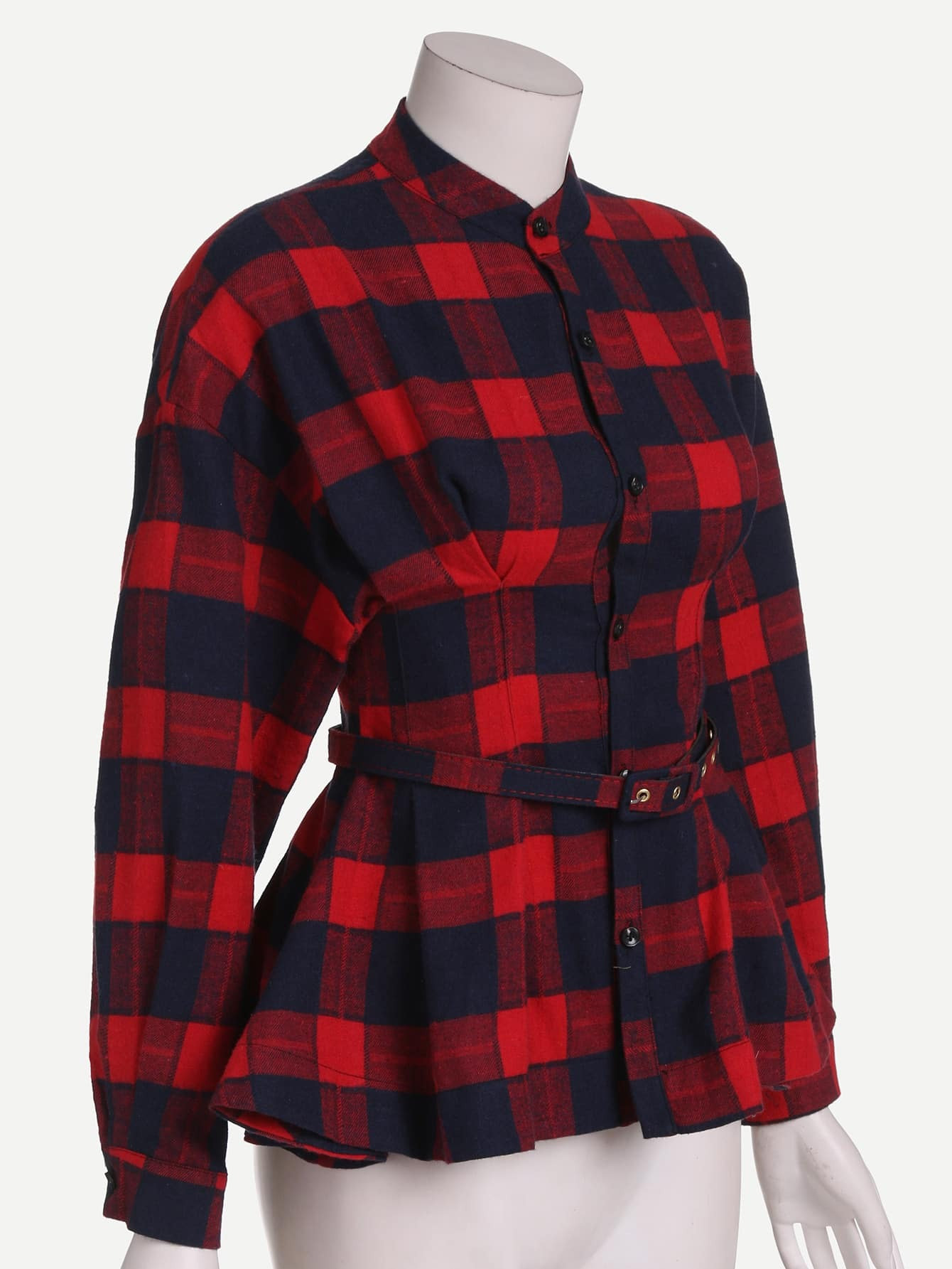 blouse160929301_2