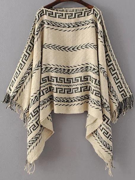 sweater160907205_2