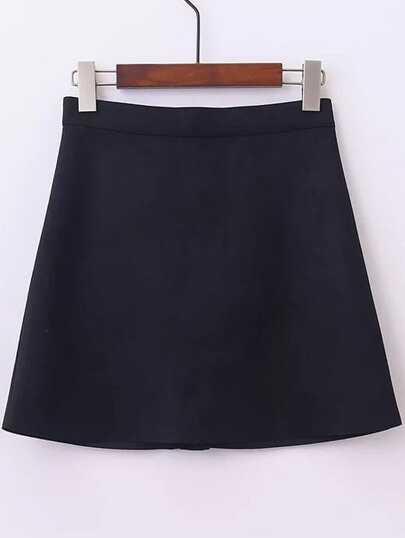 skirt160912201_1