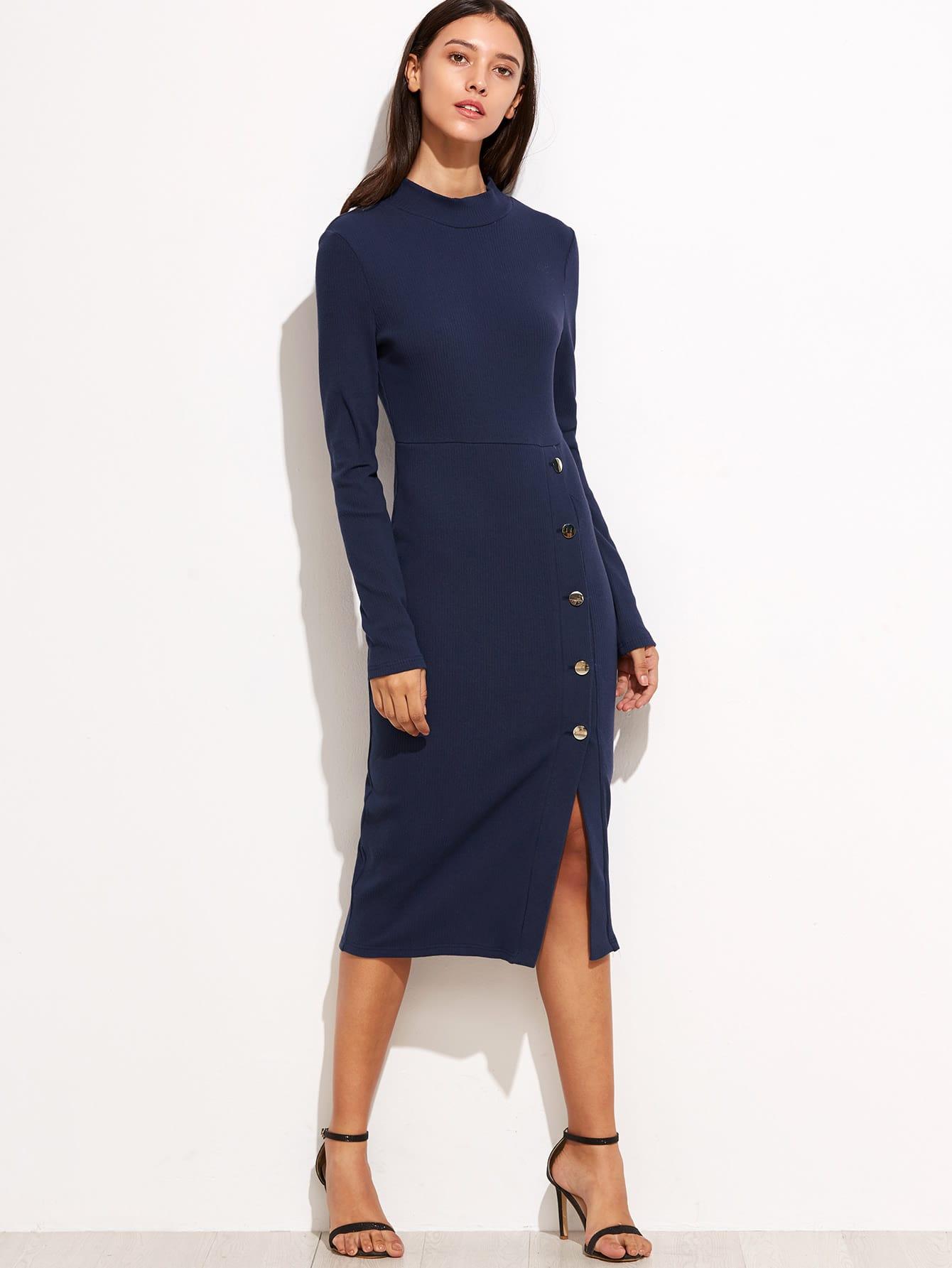dress160916702_2