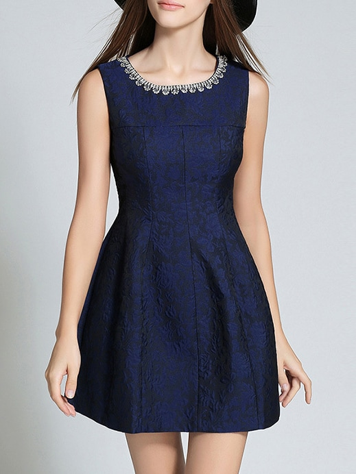 dress160917611_2
