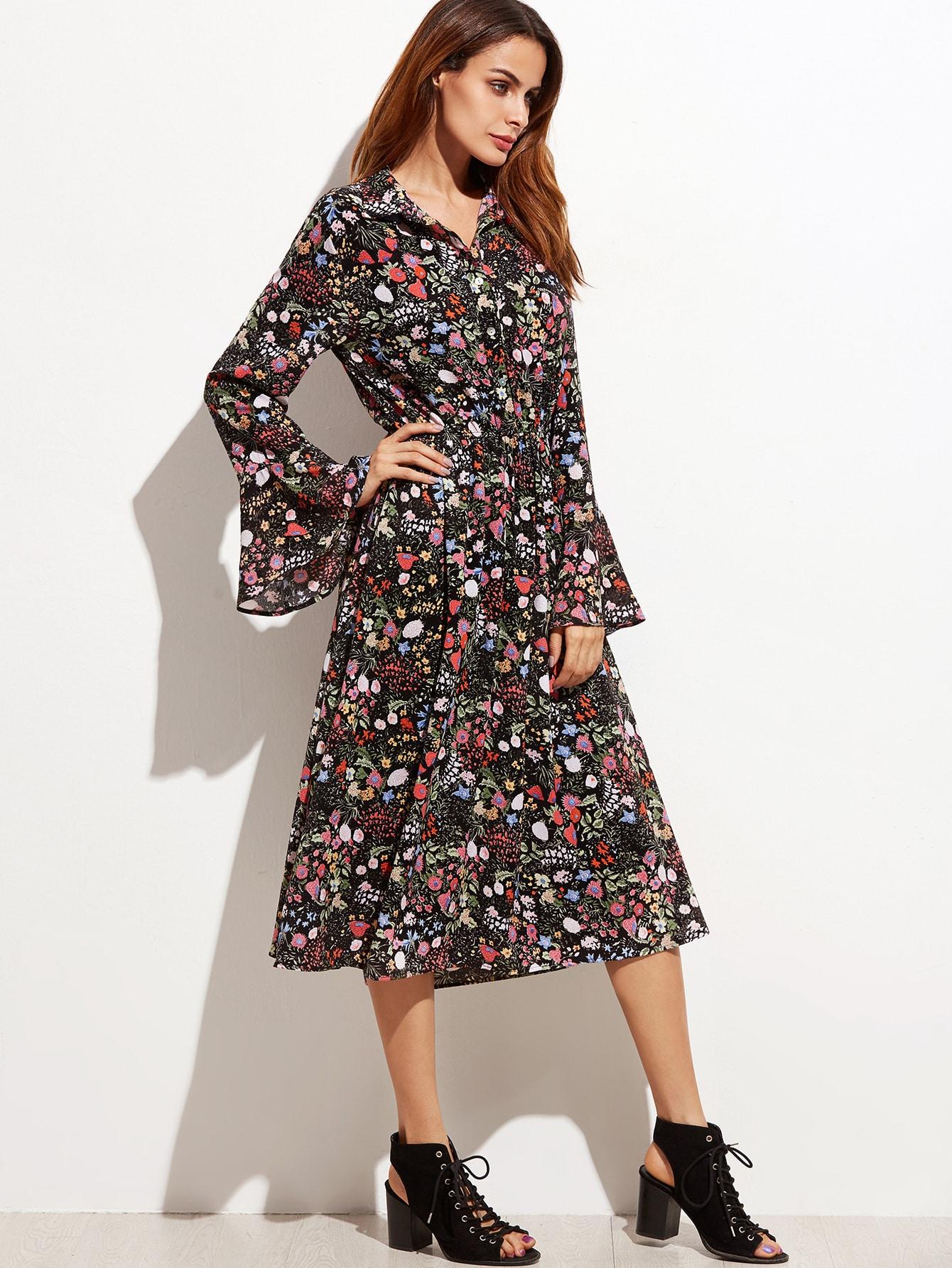 dress160927001_2