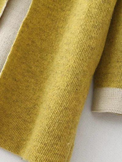 sweater160928205_2