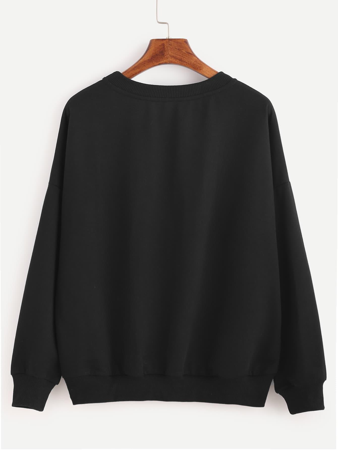 sweatshirt160929107_2
