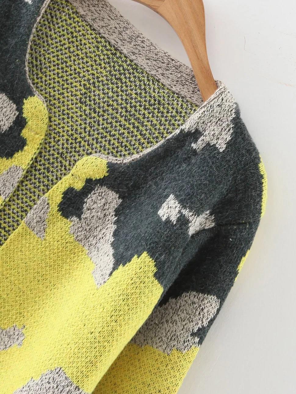 sweater160901218_2
