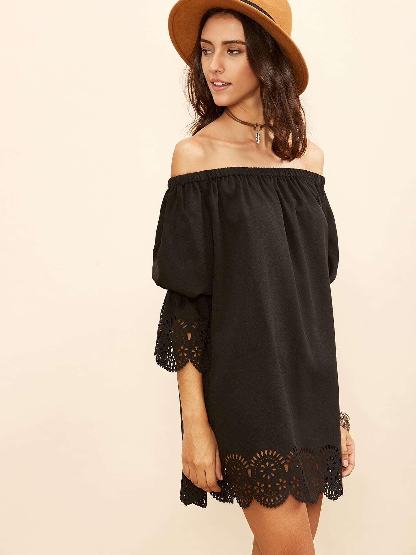 dress160901506_2