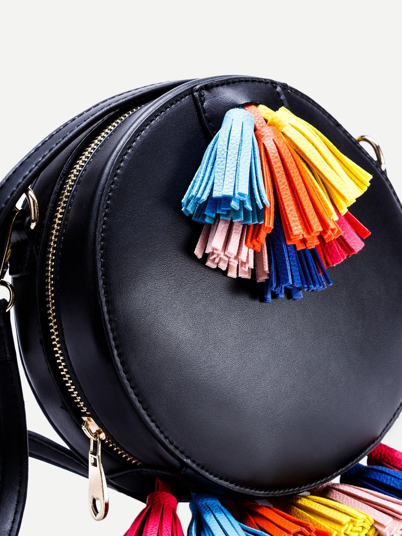 bag160906015_2