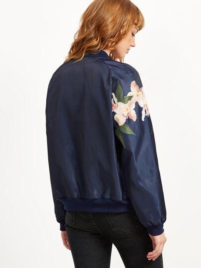 jacket160920703_1