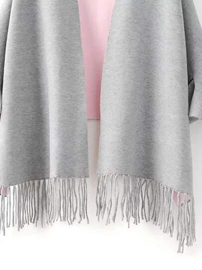 sweater160908205_1