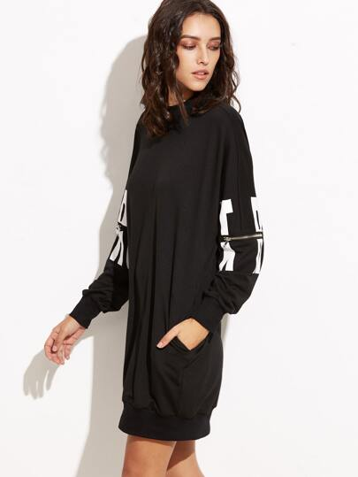 dress160912708_1