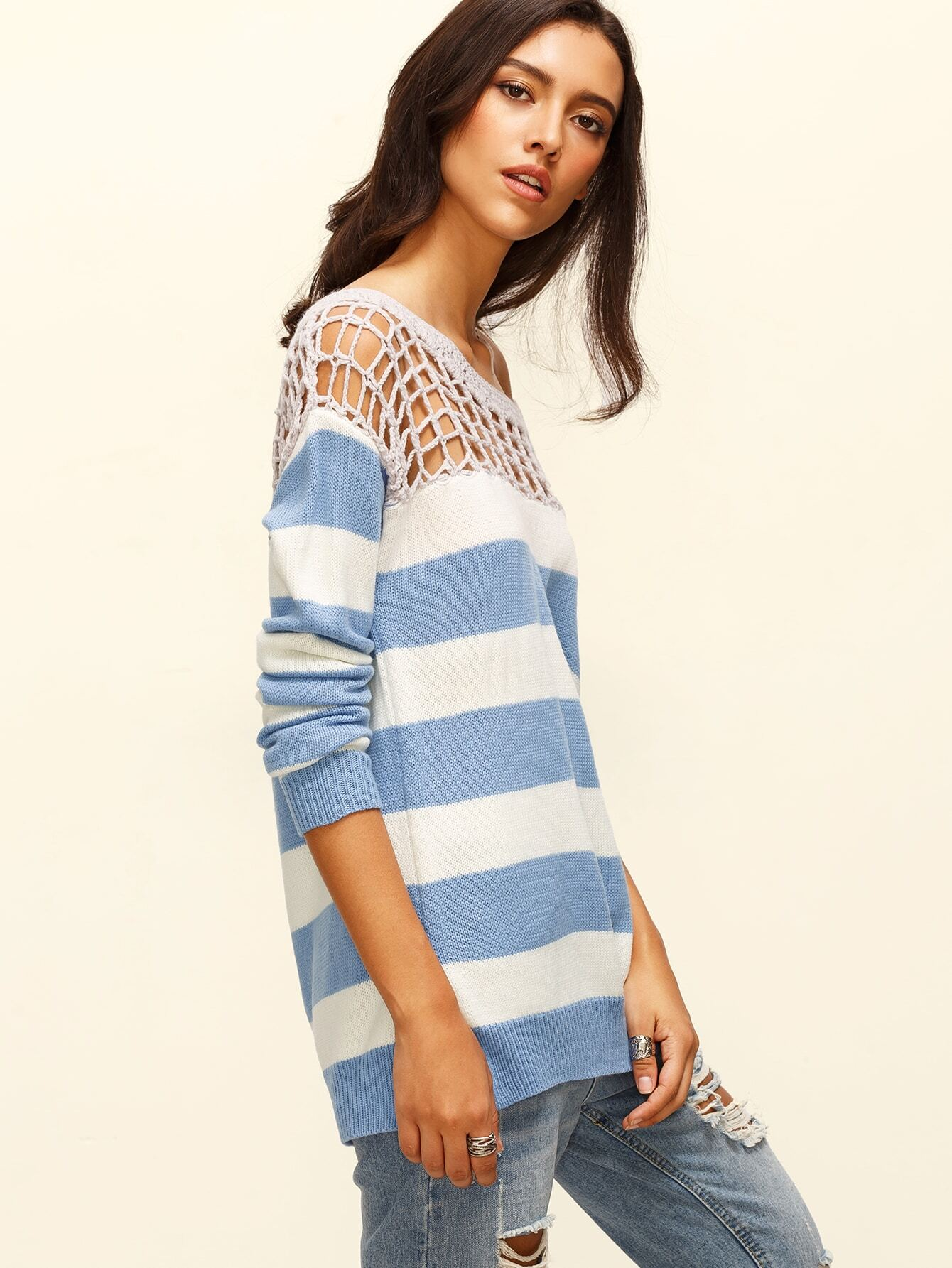 sweater160919402_2