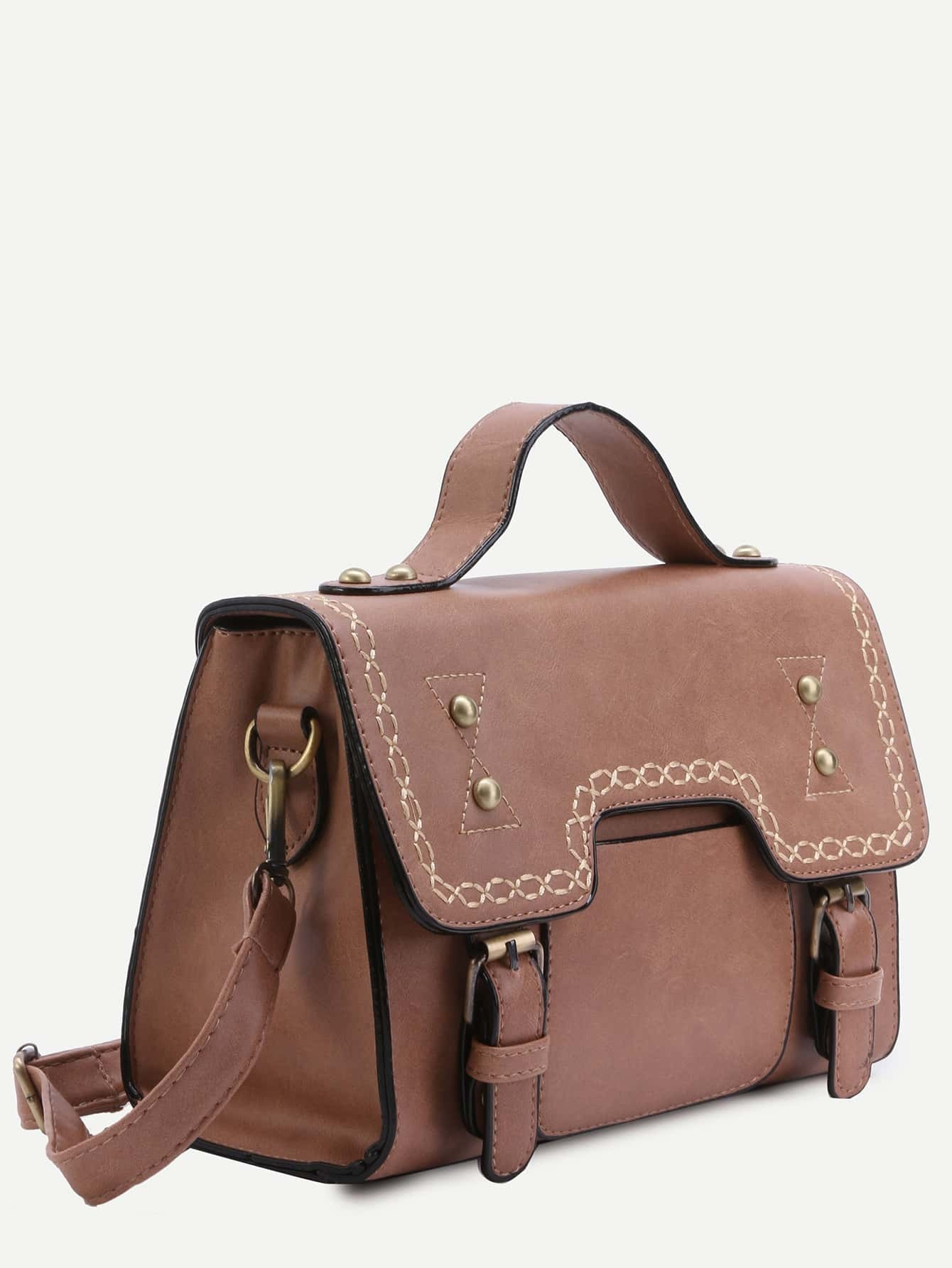 bag160928005_2