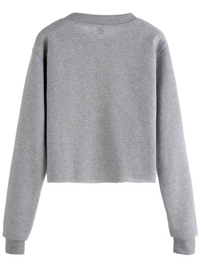 sweatshirt160913301_1