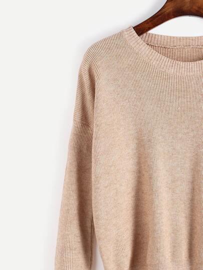 sweater160929001_1