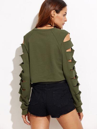 sweatshirt160921302_1