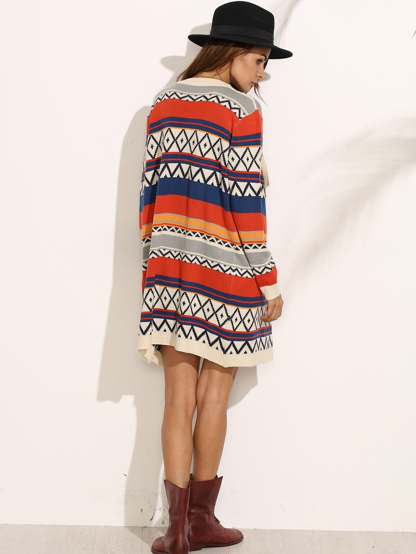 sweater160816709_2