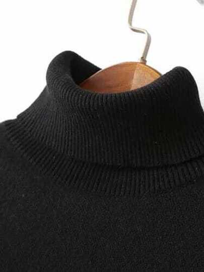 sweater160927224_1