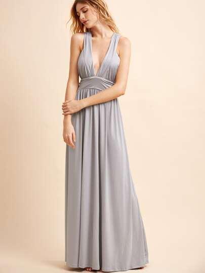 dress160927709_1