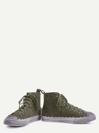 shoes160929805_1