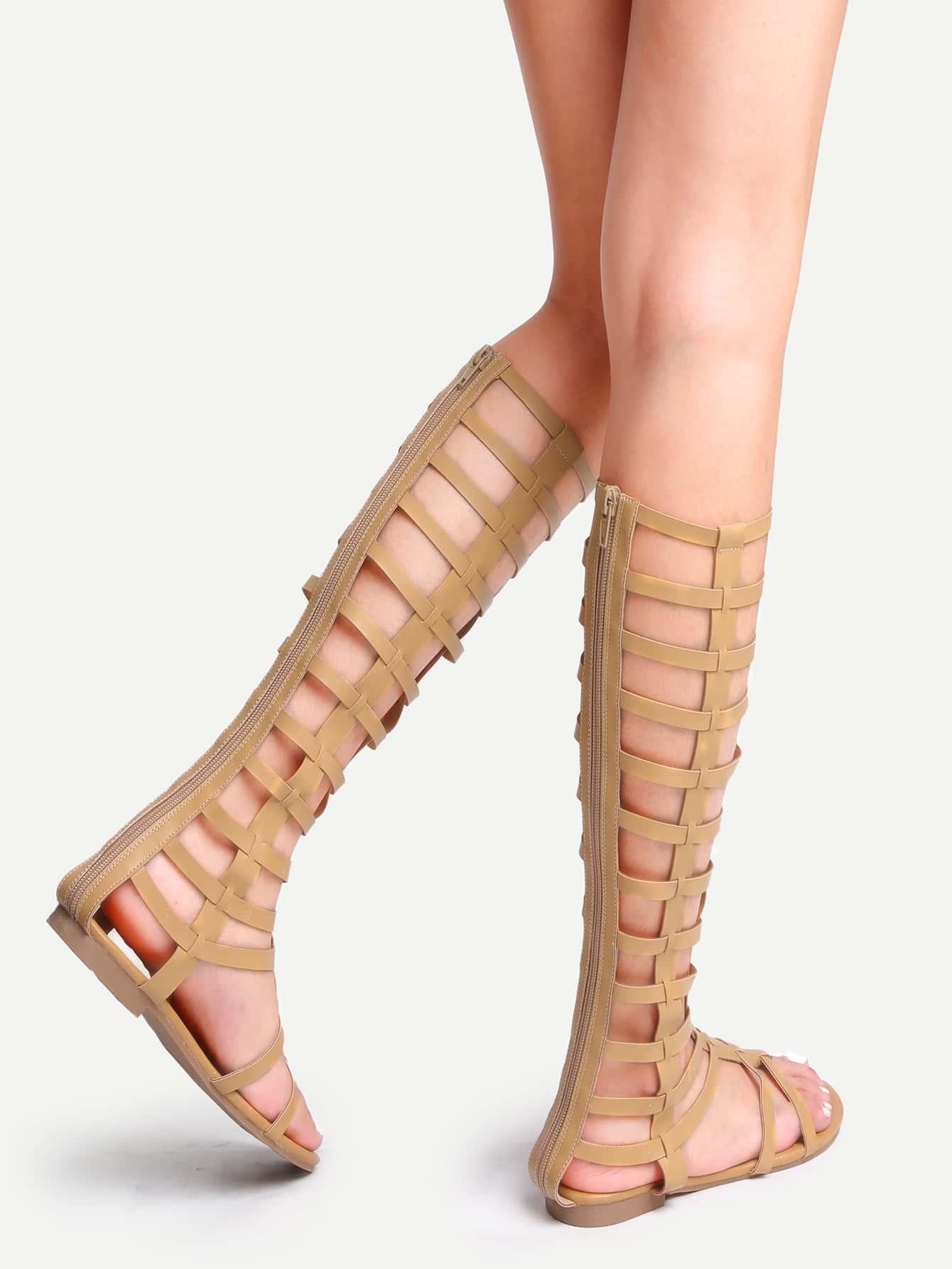 shoes160907805_2