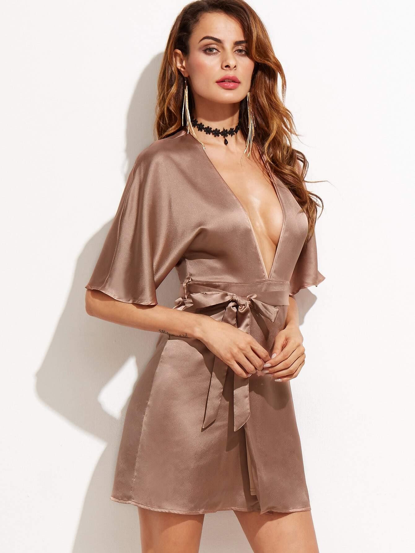 dress160913775_1