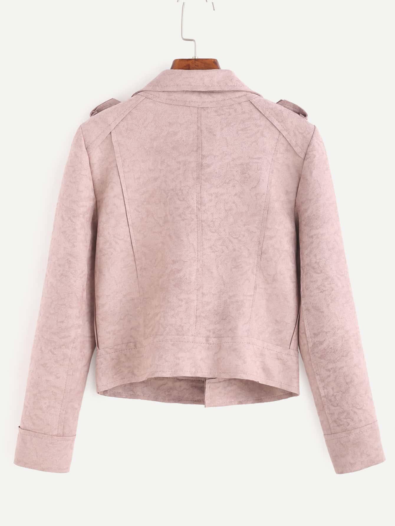 jacket160919101_2