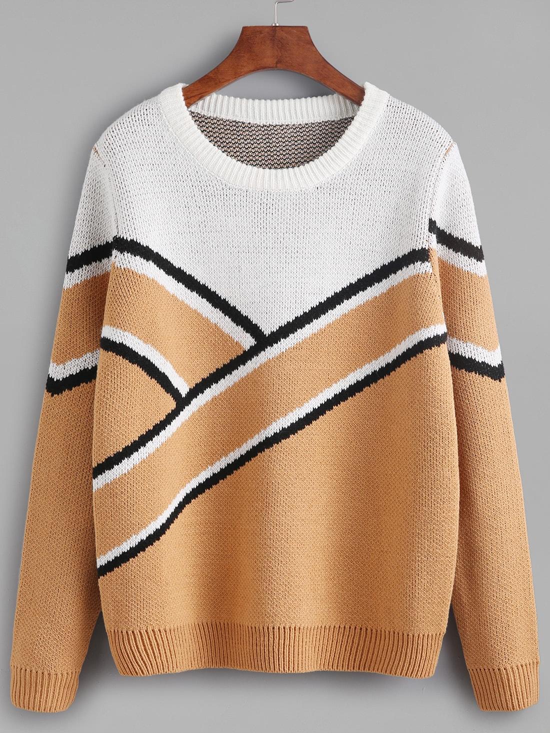 sweater160920468_2