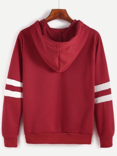 sweatshirt160923103_1