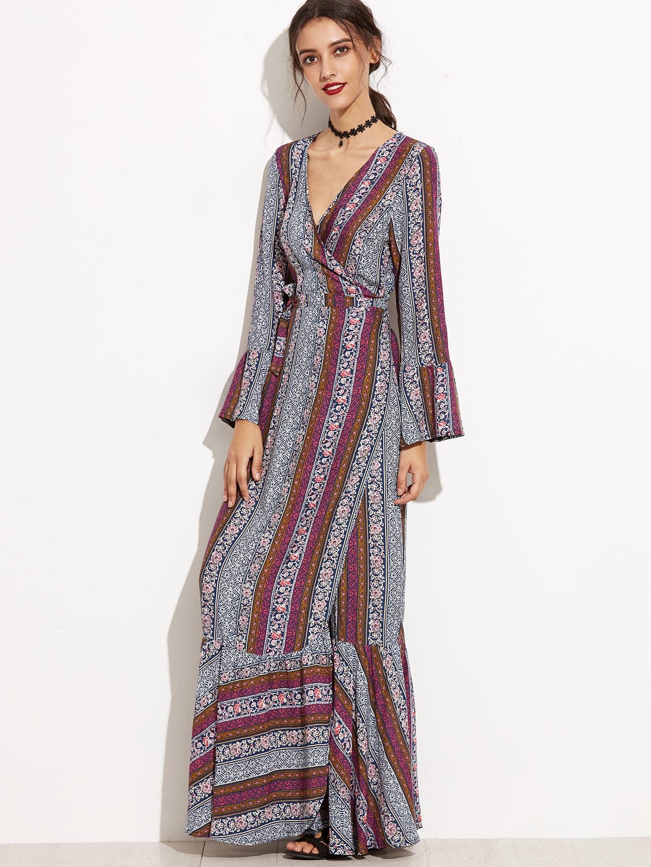 dress160901104_2