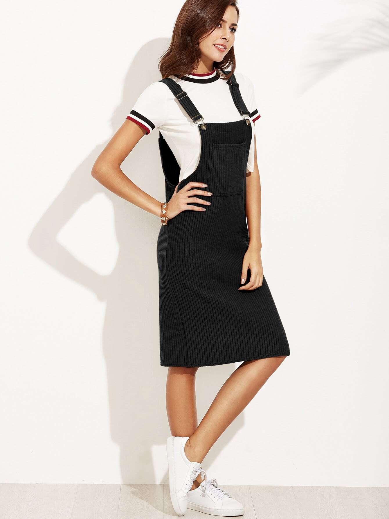 dress160906121_2