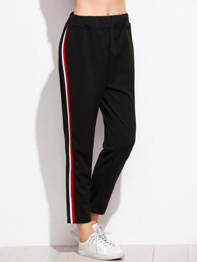 pants160908122_1