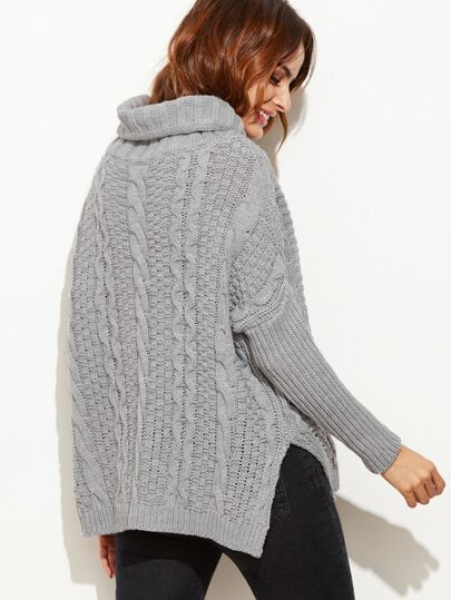 sweater160928458_1