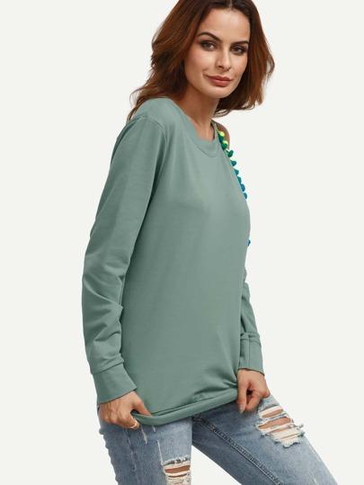 sweatshirt160901501_1
