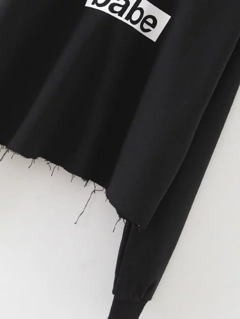 sweatshirt161003203_2