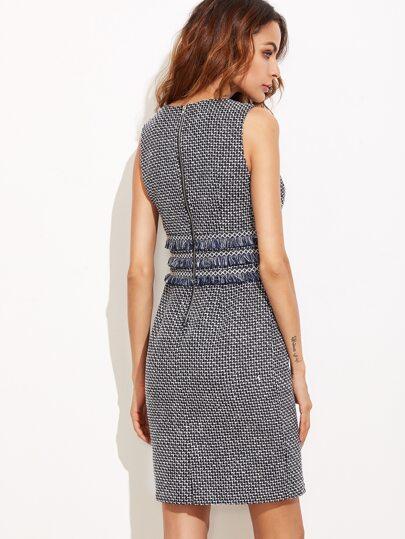 dress160906702_1