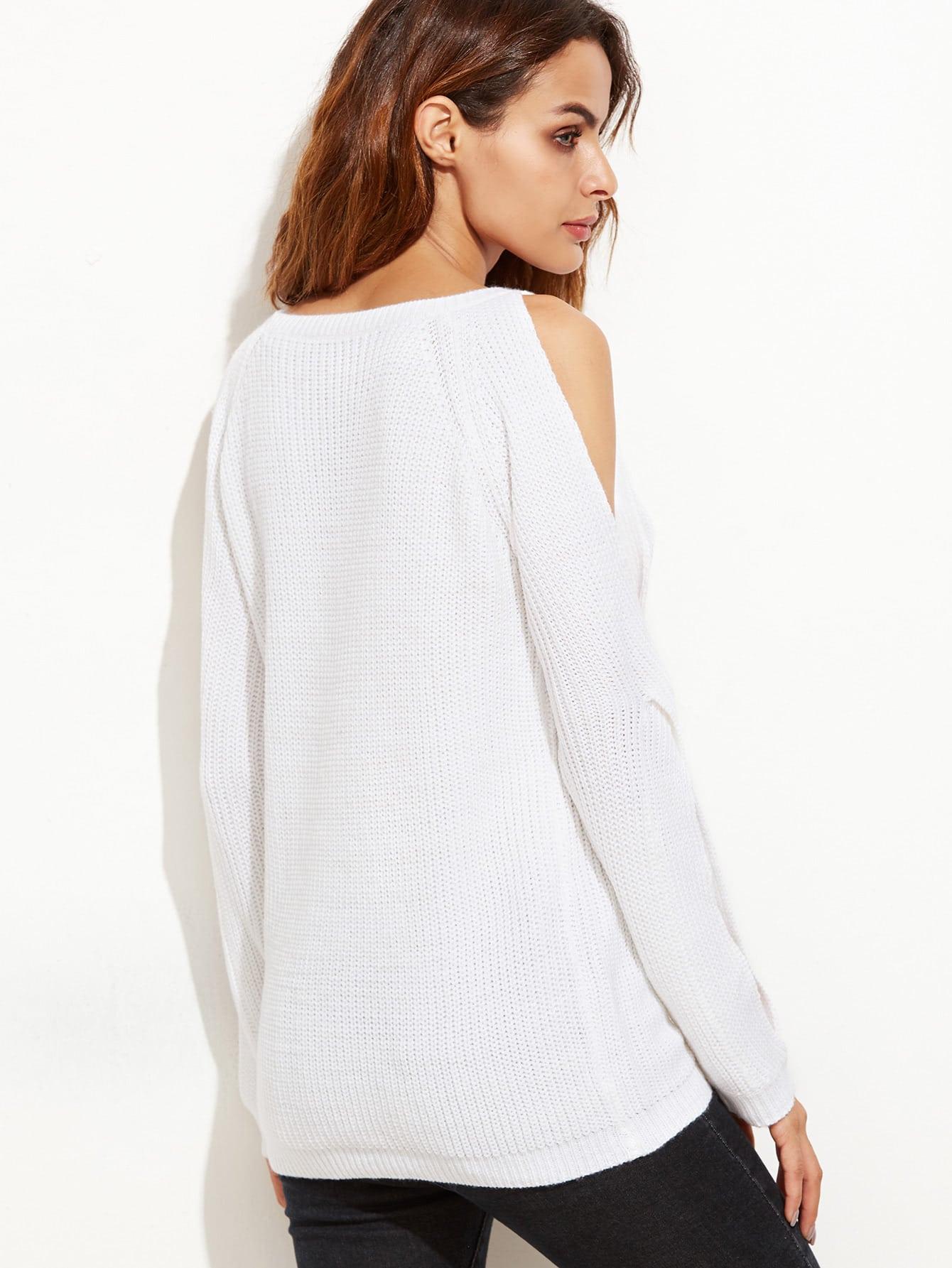 sweater160928452_2