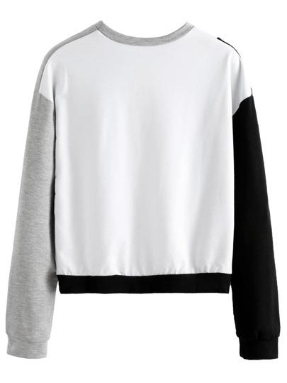 sweatshirt160914006_1