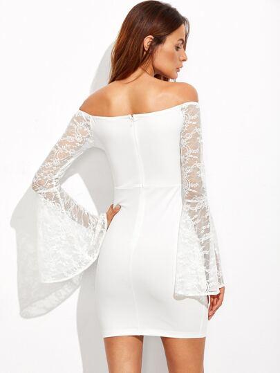 dress160926702_1