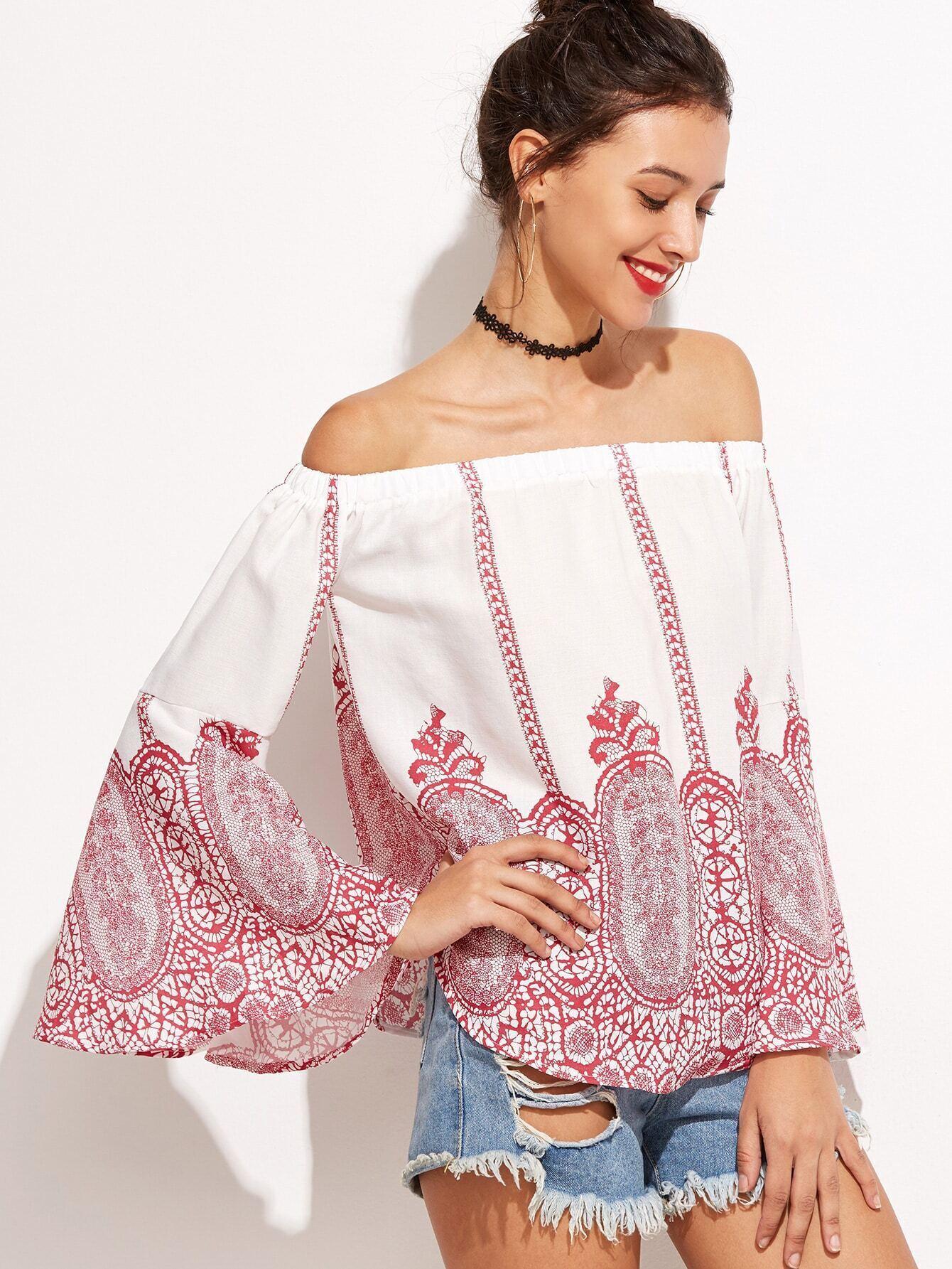 blouse160929402_2