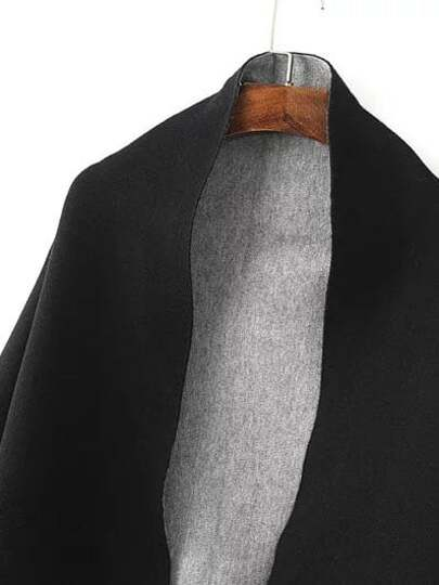 sweater160908206_1