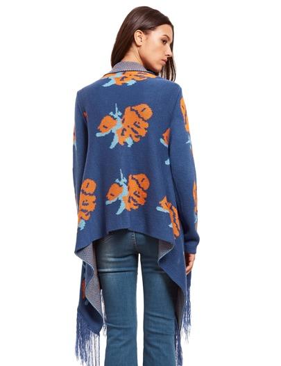 sweater160914483_1