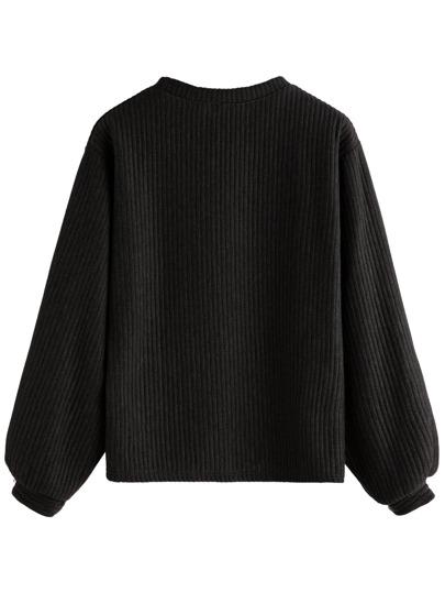 sweatshirt160926103_1