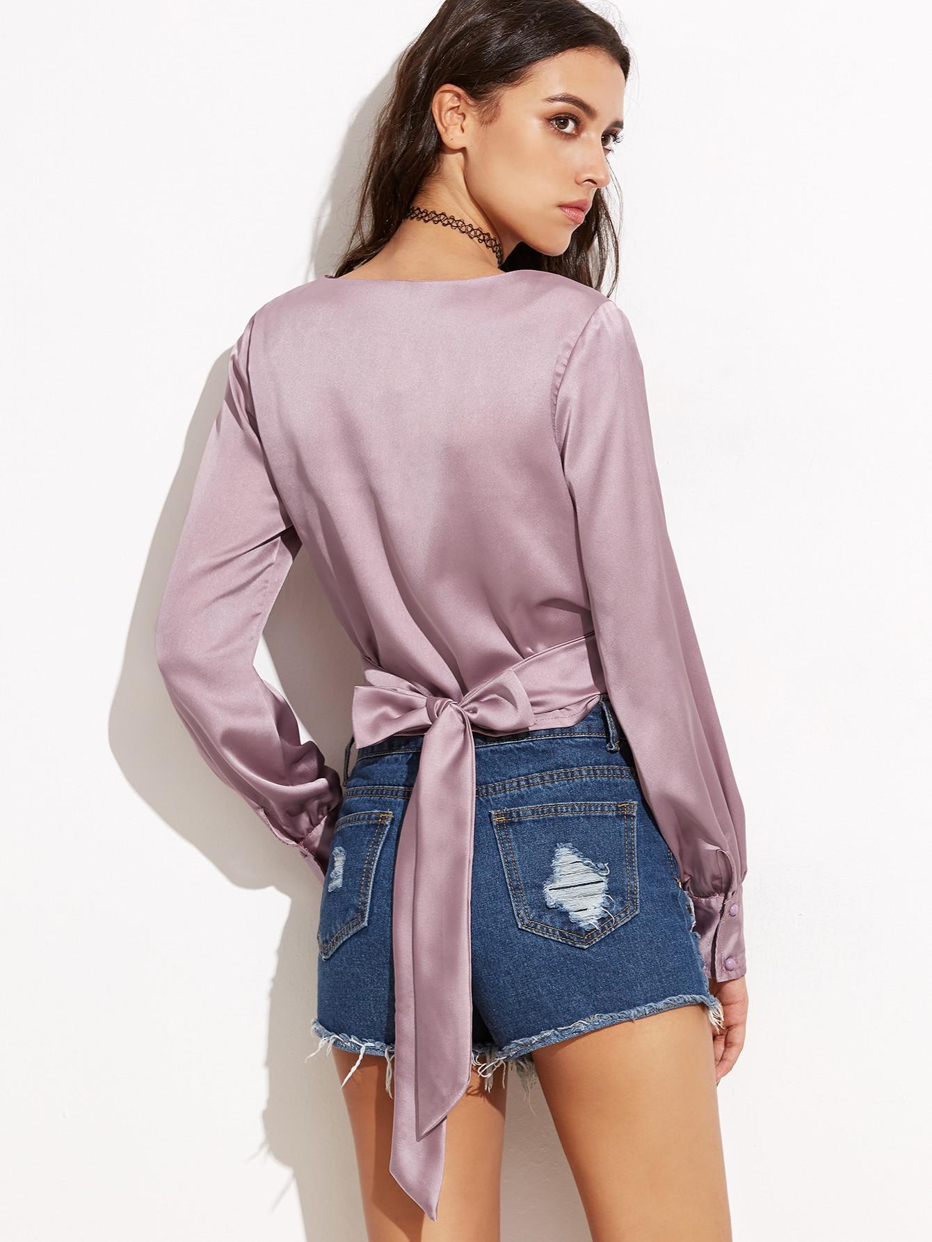blouse160902702_2