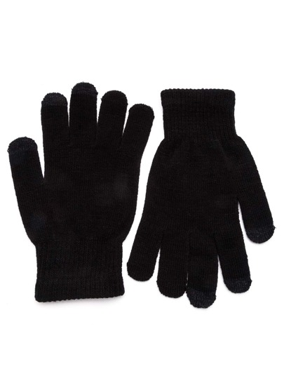 glove160921304_1