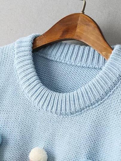 sweater160927209_1