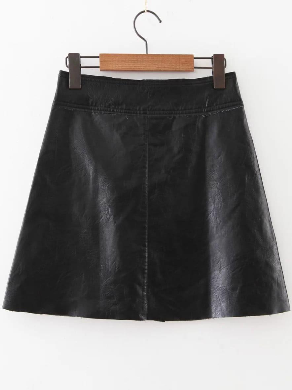 skirt160922202_2